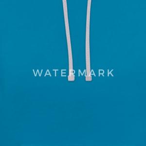 leavers-hoodies-list-light-blue