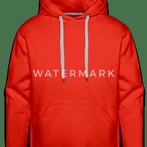 Leavers-hoodie-2020-red