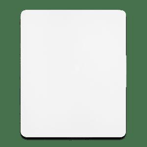 Musematte (stående format)