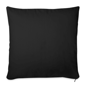 Sofaputetrekk 45 x 45 cm
