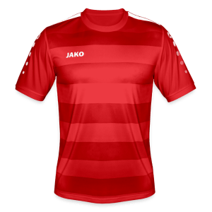 JAKO Football Jersey Celtic