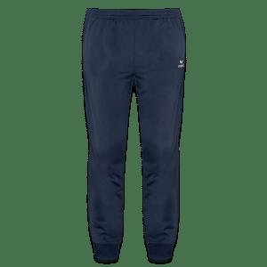 Pantalon d'échauffement ERIMA