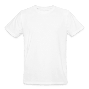 T-shirt Workwear homme