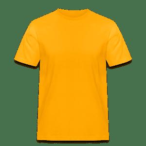 Männer Workwear T-Shirt TS