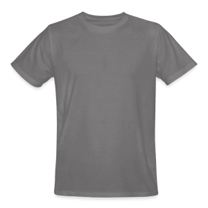 Men's Workwear T-Shirt TS