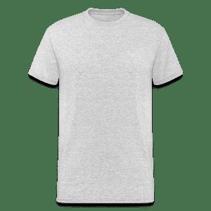 prix raisonnable outlet à vendre bons plans sur la mode T-shirt personnalisé - Créer un T-shirt pas cher | TeamShirts