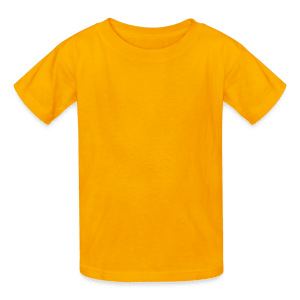 Kiddy T-Shirt LE