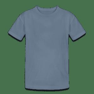 Kids' Heavy Cotton T-Shirt TS