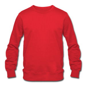 Sweat-shirt actif Homme