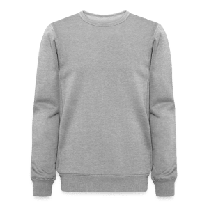 Mannen Active Sweatshirt