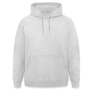 Männer Hooded Sweater