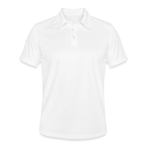 Polo fonctionnel Homme TS