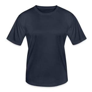 Männer Funktions T-Shirt TS
