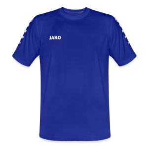 Personalised Running Tops