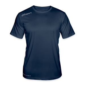 Uhlsport Essential drakt