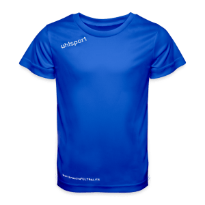 Uhlsport Shirt Essential Teenager