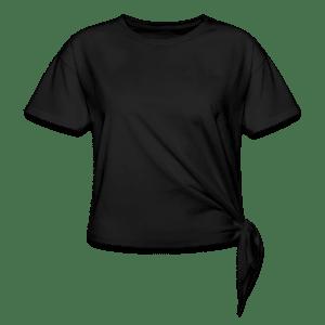 Knute-T-skjorte