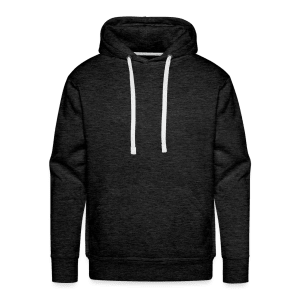 01931abd9 Personalised Hoodies - Custom Printed Hoodies