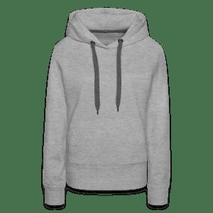 8e7327574852 Hoodies und Pullover selbst gestalten   TeamShirts