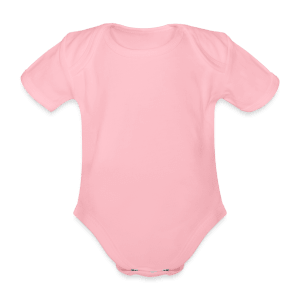 10980c6d9b63 Personalised Baby Grows - Custom Baby Clothes   Vests