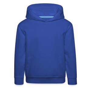 Hoodie und Pullover selbst gestalten | TeamShirts