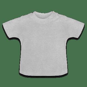 half off cf9d8 16784 Kinder T-Shirts bedrucken - Kinder Shirts selbst gestalten ...