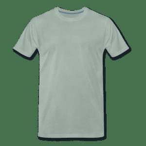 Abschluss T Shirts Mit Coolen Sprüchen Teamshirts