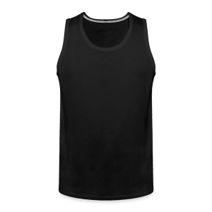 8d993ab81120ec Custom Gym Wear - Custom Sports Clothing