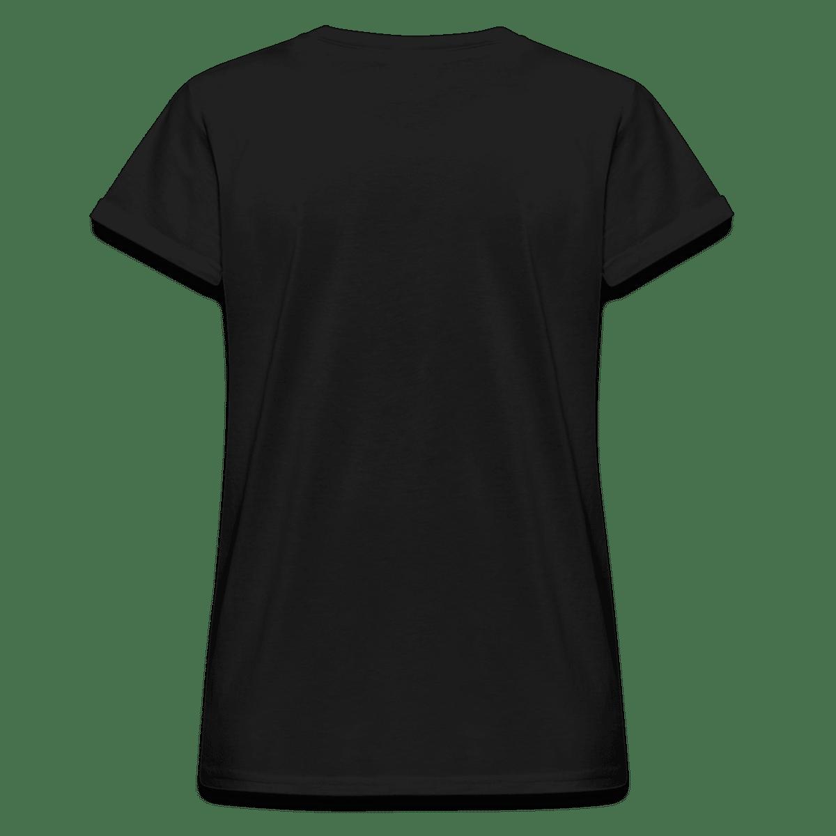 er du full ? | Premium T skjorte for kvinner