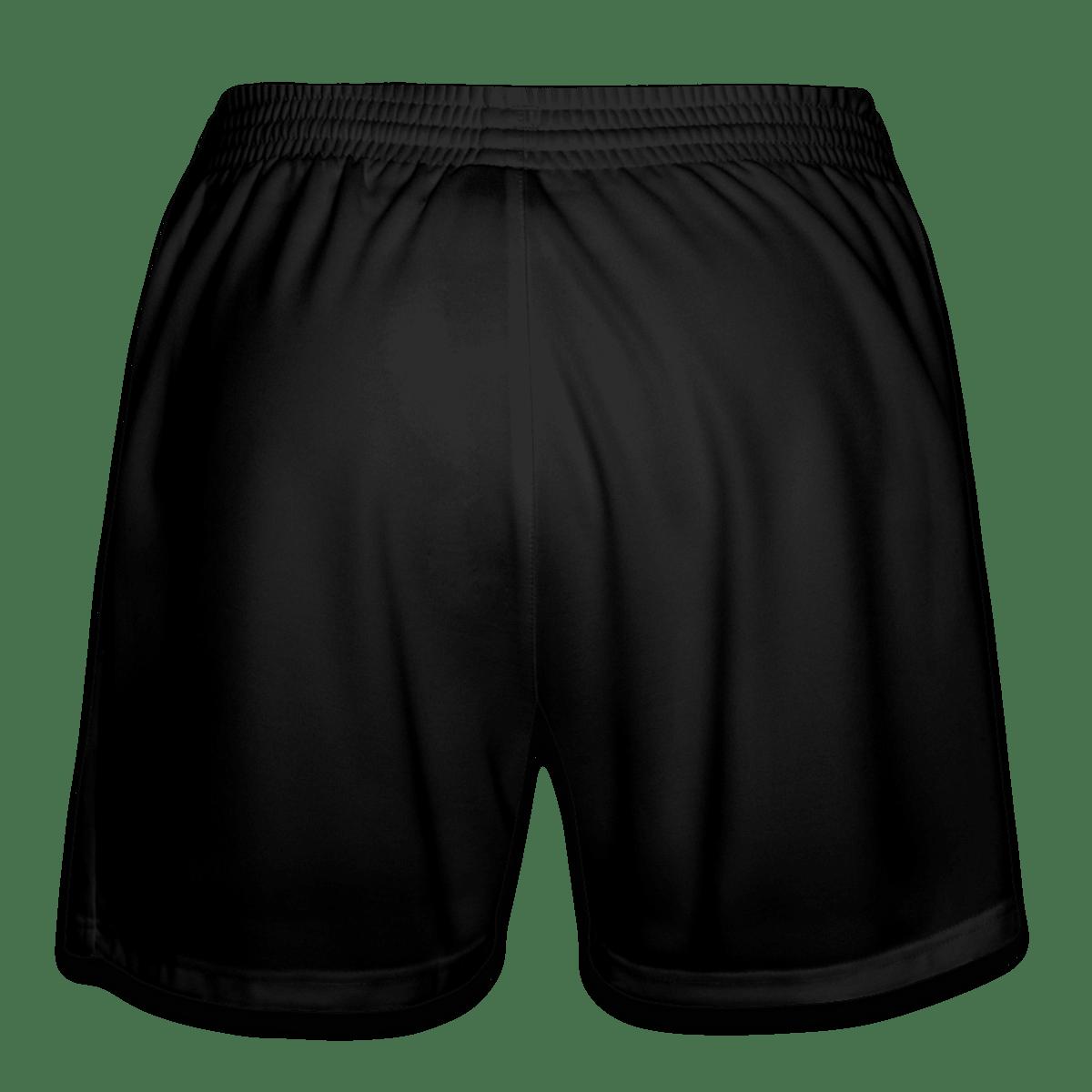 3b13349409c ERIMA Celta shorts | TeamShirts