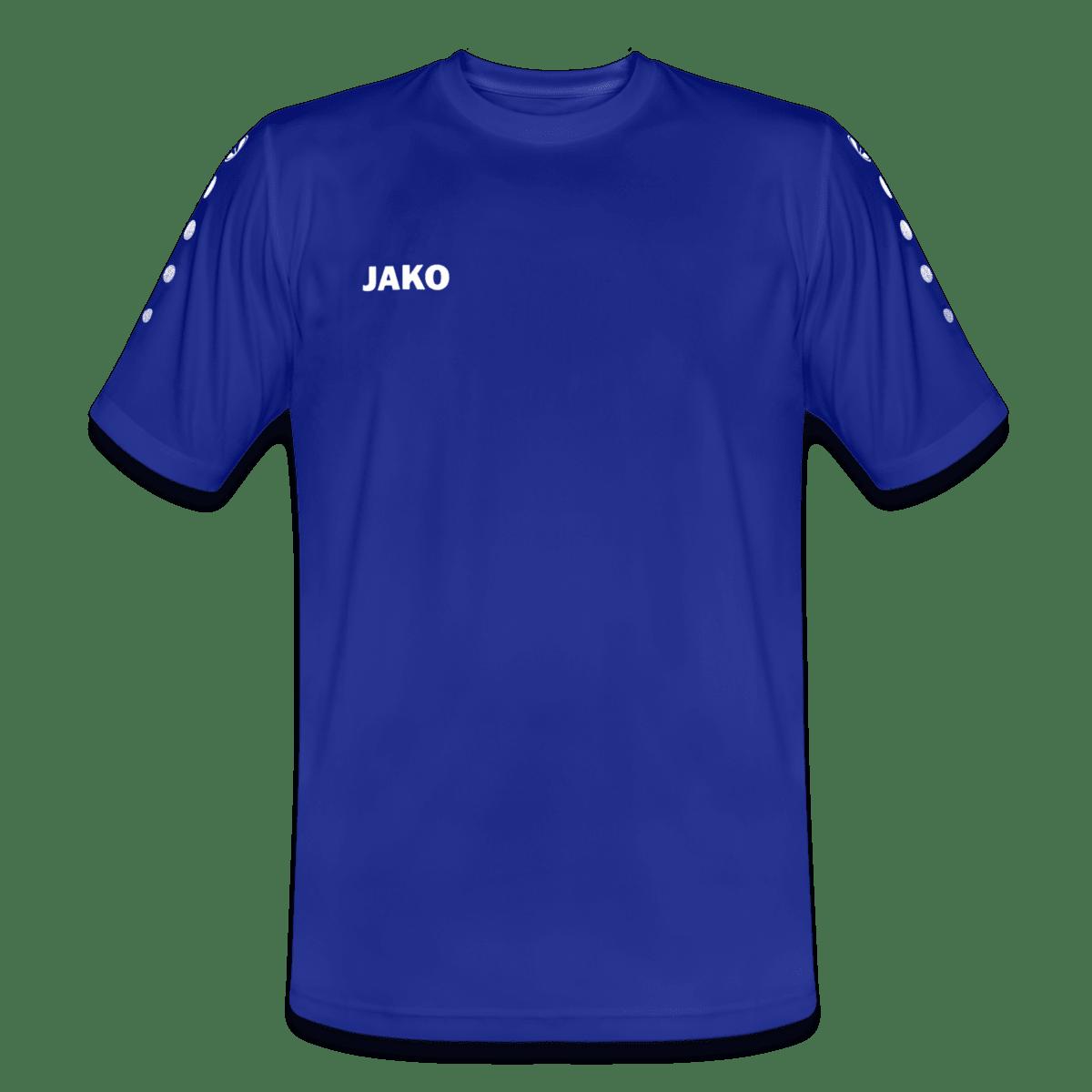 9d0ae9926 JAKO Team Football Kit | TeamShirts