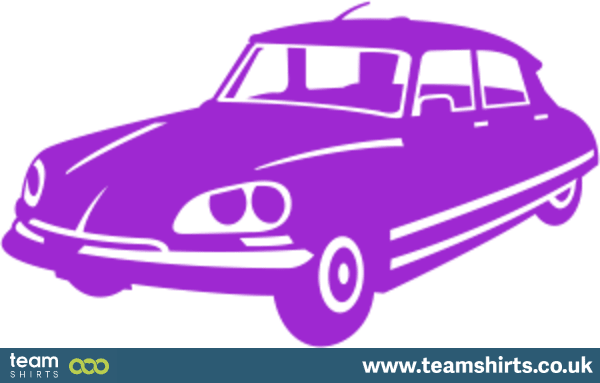 AUTO CLASSIC II