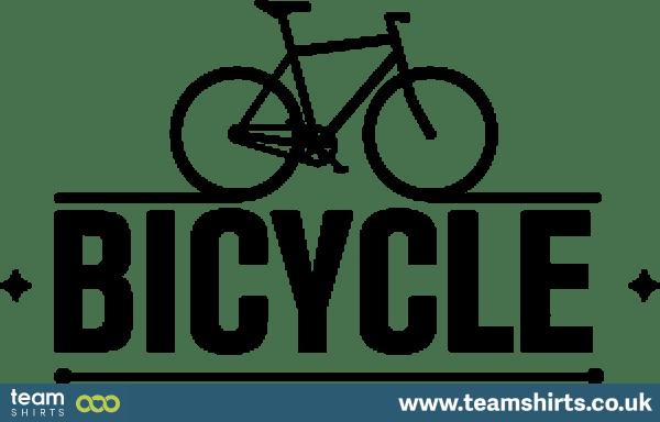 BICYCLE LOGO