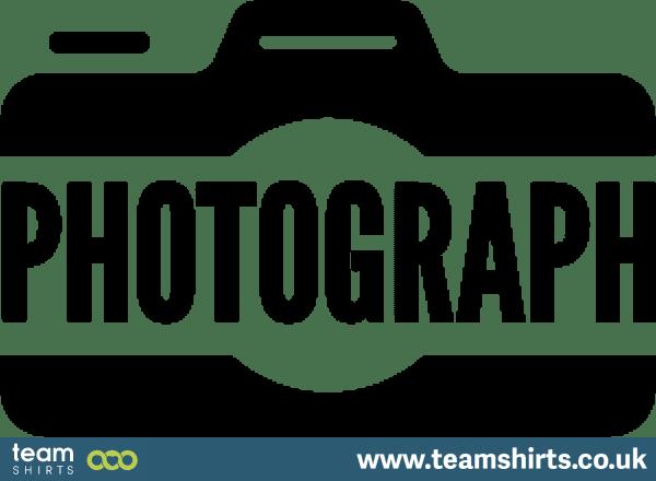 CAMERA & PHOTOGRAPH