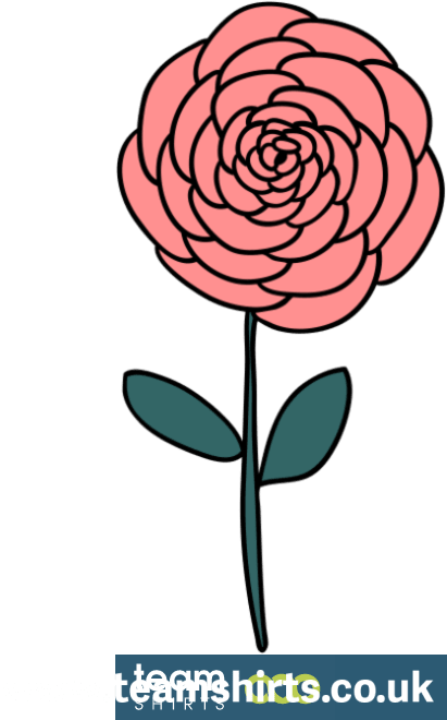 FLOWER II COLOUR