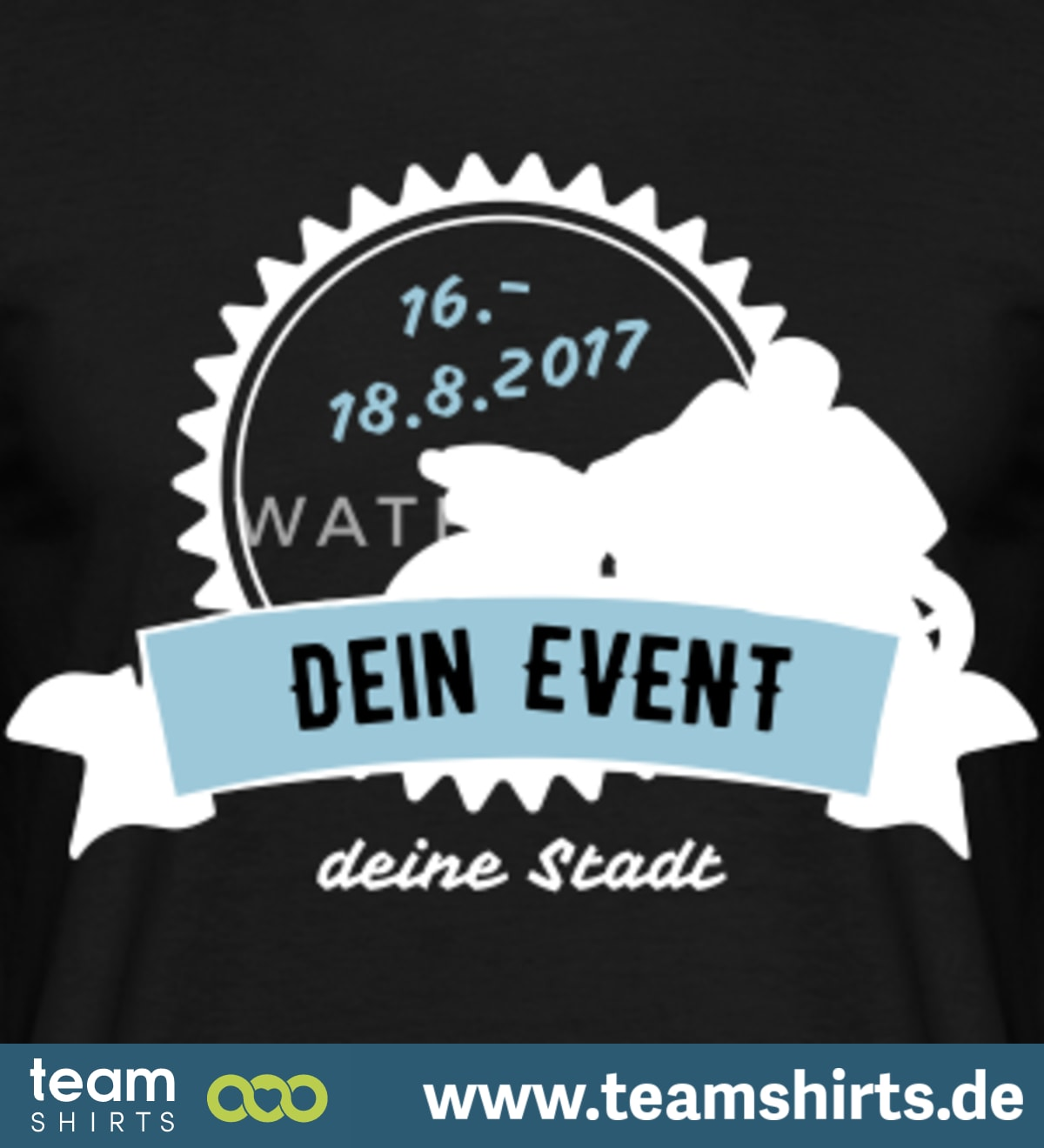DEIN TUNING EVENT