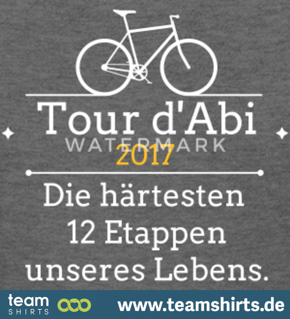 ABI TOUR