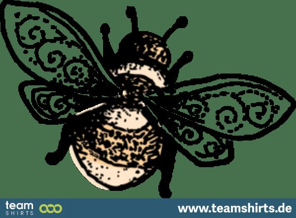 Test bee