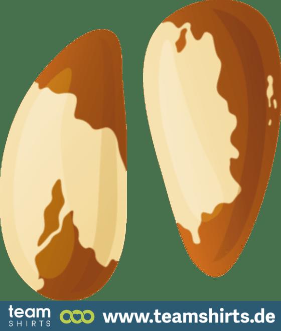 Pinienkern