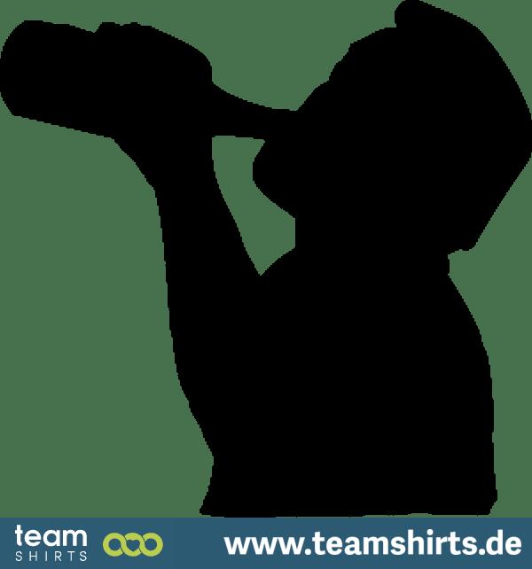 vectorstock_5845410_Emotion_Drinking_Alcoholic_000