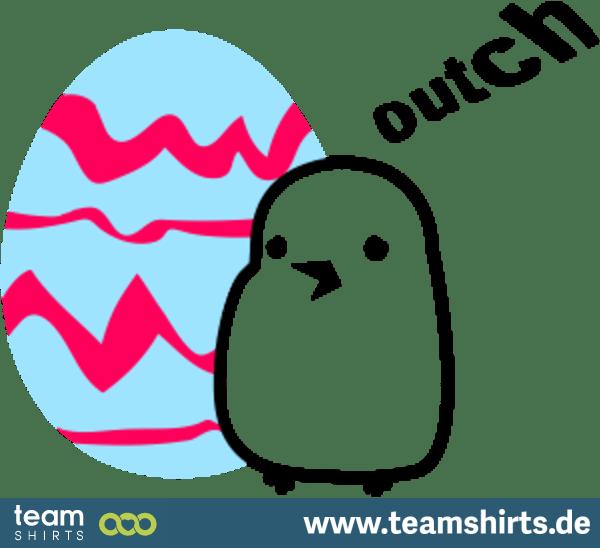 OUTCH