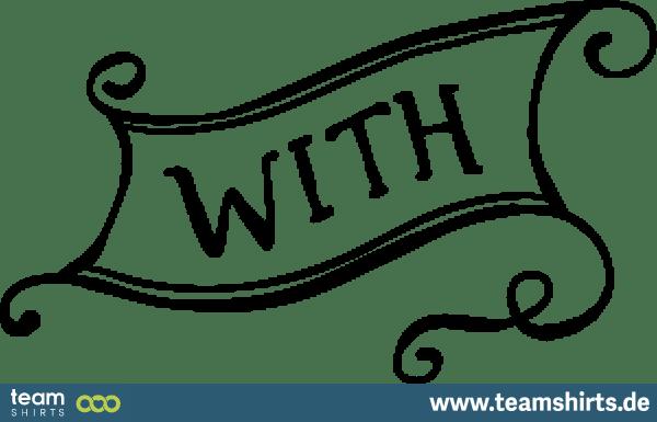 WORT WITH VII