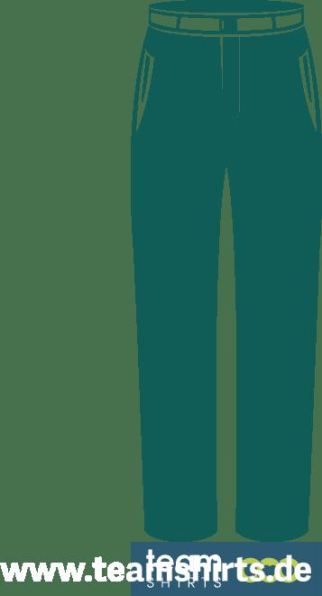 Golfhose
