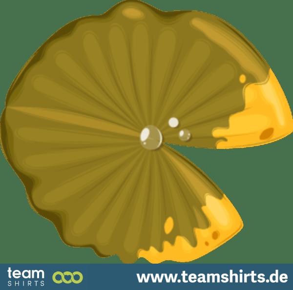 Lotus blatt
