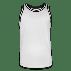 155fe21be4d9aa Männer Tank Tops bedrucken | TeamShirts