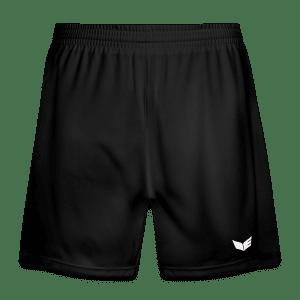 Joggings et shorts personnalisés cff00f51cd5d