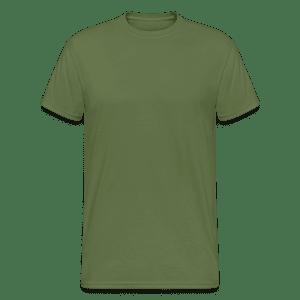 separation shoes 342c4 73ee5 T-Shirts bestellen   T-Shirts günstig kaufen   TeamShirts