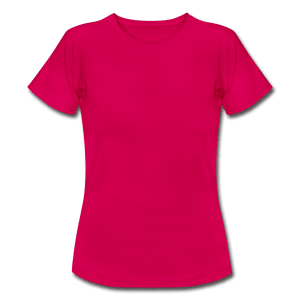 separation shoes d29ec 4a949 T-Shirts bestellen   T-Shirts günstig kaufen   TeamShirts