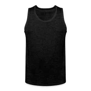 5f2e9dbe46 Personalised Vest Tops - Custom Tank Tops | TeamShirts