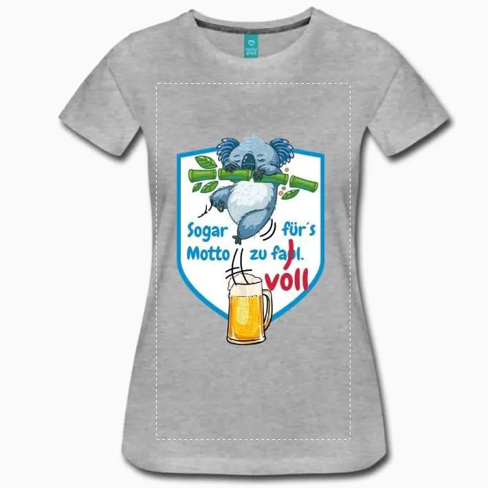 Abschluss T-Shirts selbst gestalten